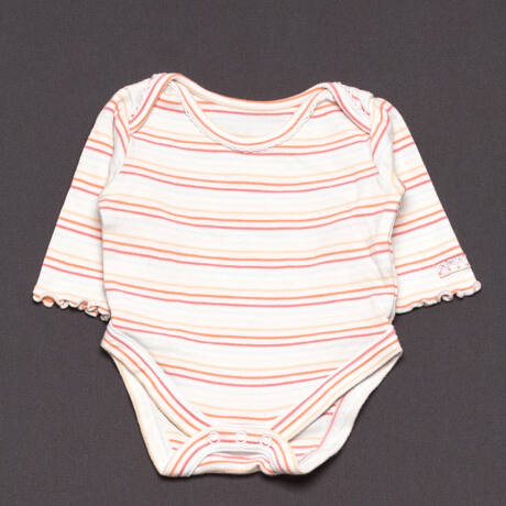 Mothercare body (56)
