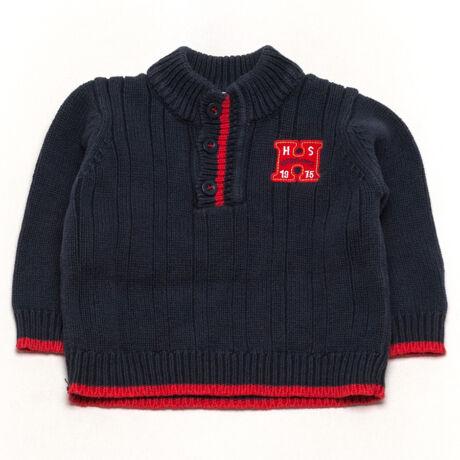 F&F pulóver (74)