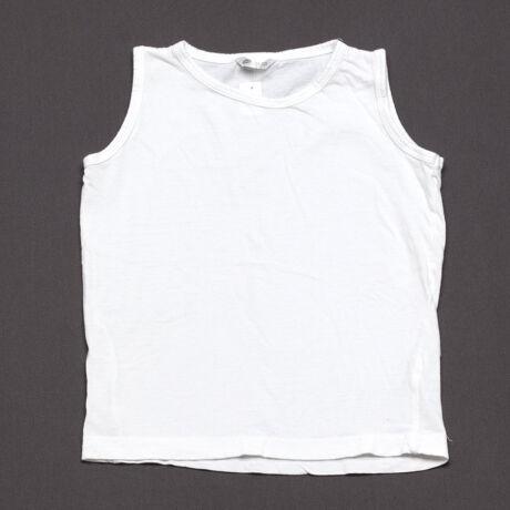 Pepco trikó (116-122)