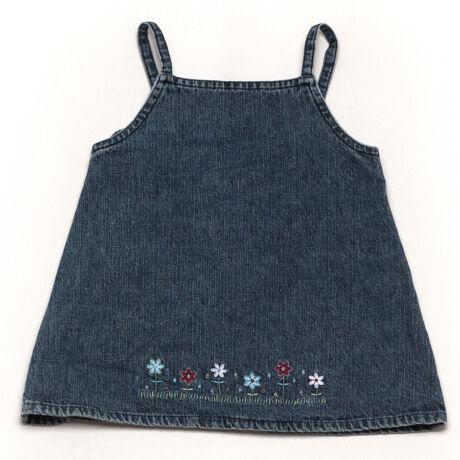 Hema farmer ruha (74)