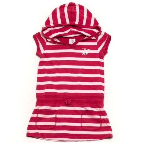 H&M ruha (110-116)