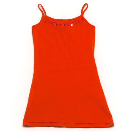 CQ ruha (140-146)