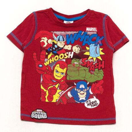 Marvel póló (92)