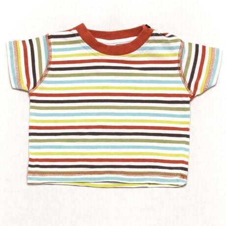 Baby mac póló (74)
