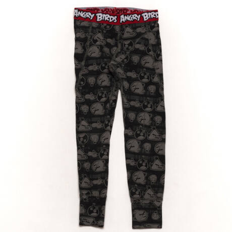 H&M pizsamanadrág (134-140)