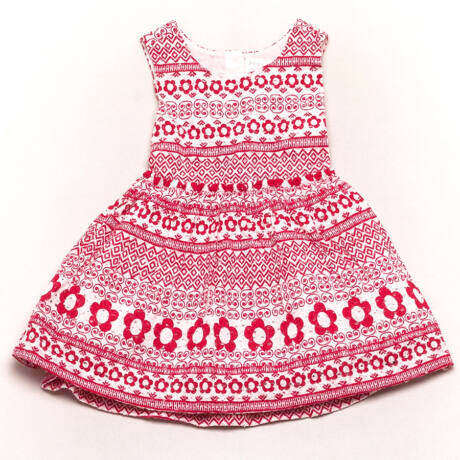 F&F ruha (80-86)