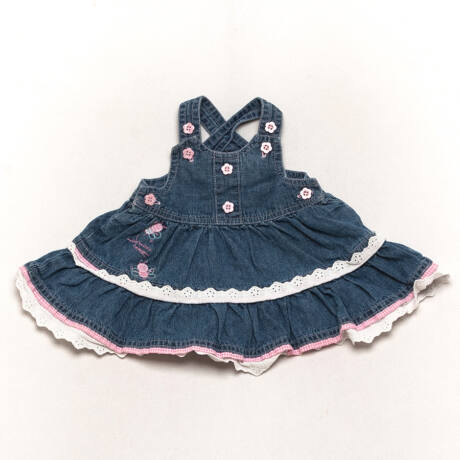 Little bundle farmer ruha (56)