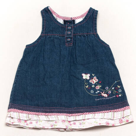 C&A farmer ruha (68)