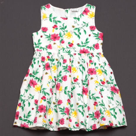 F&F ruha (116)