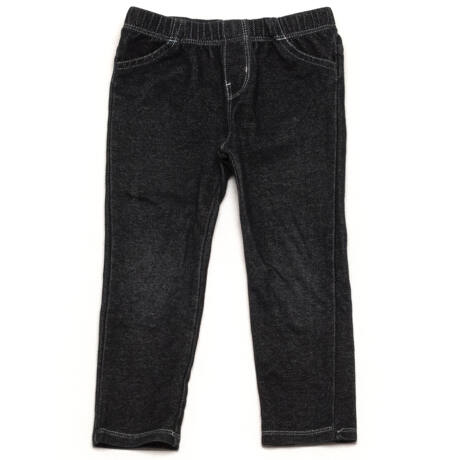Gap legging (98)