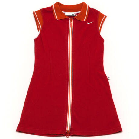 Nike ruha (116)