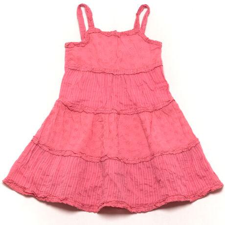 Girl2Girl ruha (116)