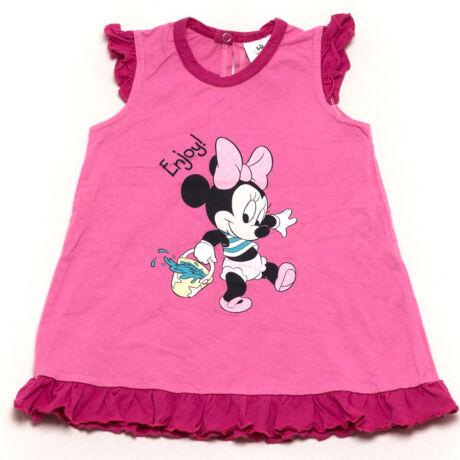 Disney ruha (86)