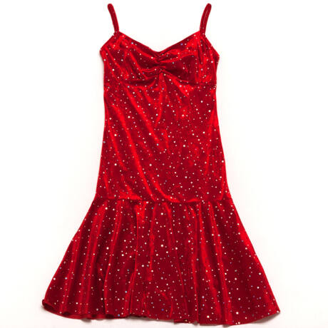 Charbell ruha (152)