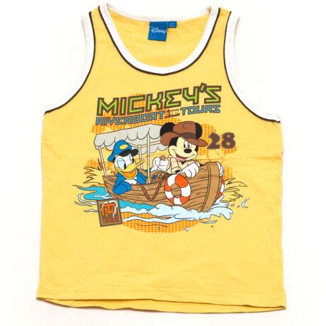 Disney trikó (128)