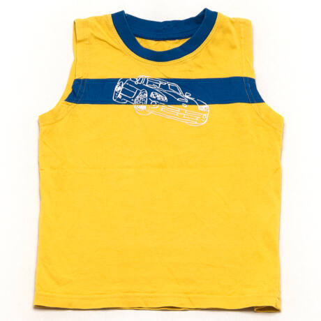 Basic trikó (92)