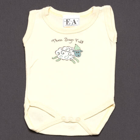EA body (56-62)