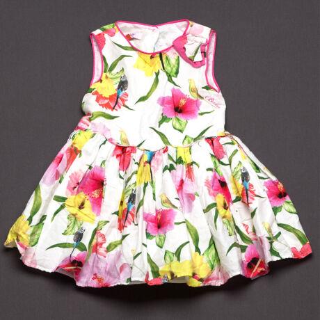 Debenhams ruha (92-98)