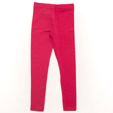 Young Dimension legging (152)