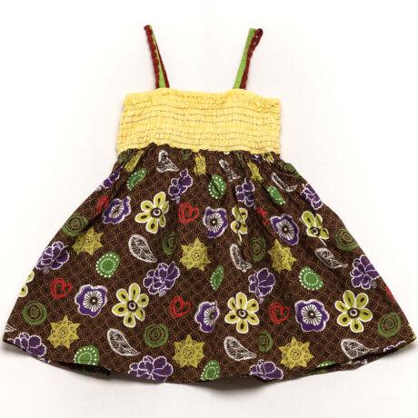 C&A ruha (104)
