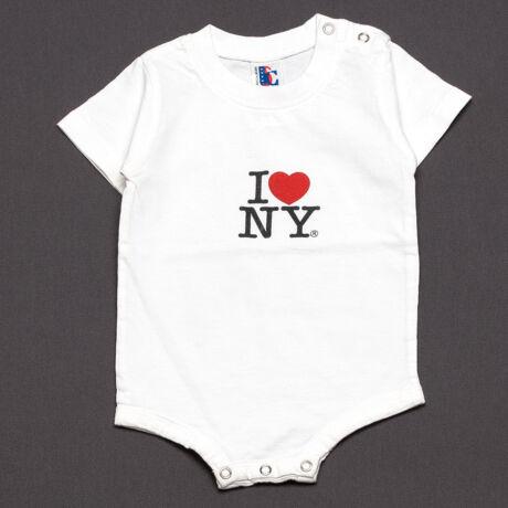 New York body (68)