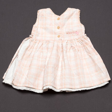 Mothercare ruha (62-68)