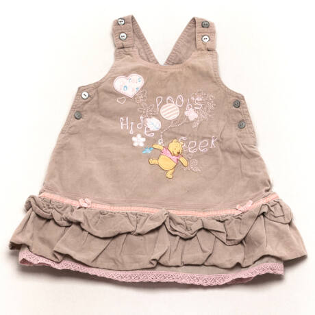 Disney ruha (74)