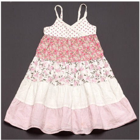 H&M ruha (104)