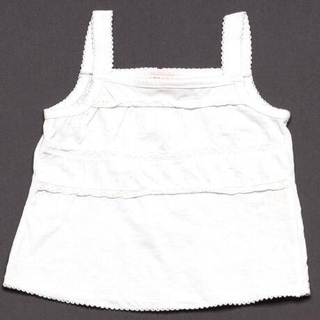 Mini mode trikó (98-104)