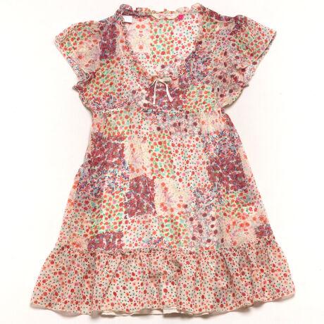 New Look ruha (164)