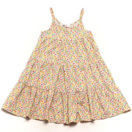 H&M ruha (122-128)