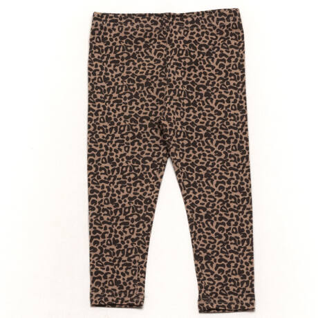 Young Dimension legging (98)