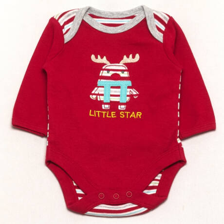 Mothercare body (62)