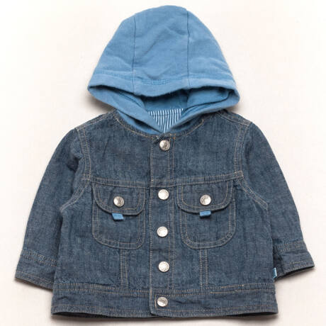 Mothercare farmer kabát (56)