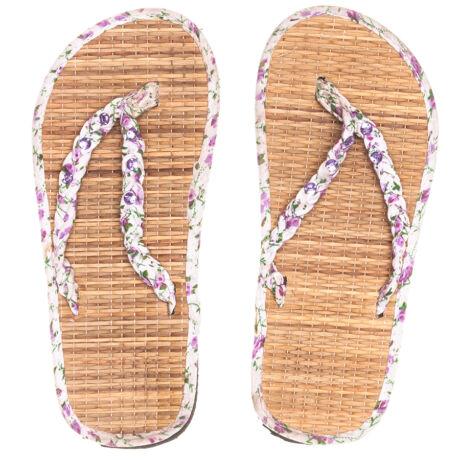 Basic papucs (30-31)