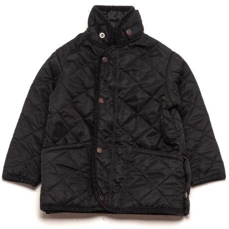 Basic kabát (104)