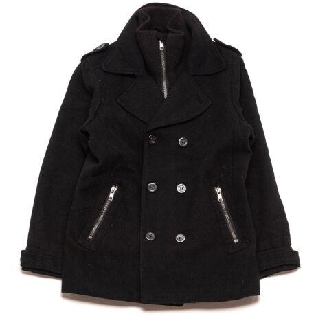 H&M kabát (122-128)