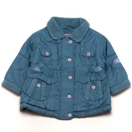 Outfit kabát (86)