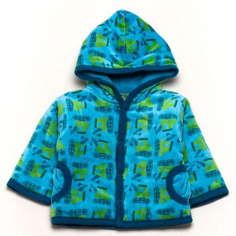 Kids Choise kabát (62)