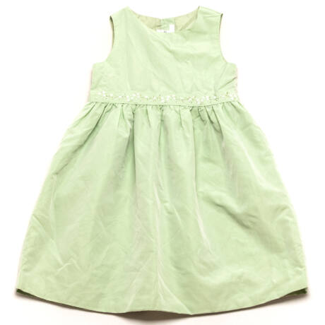 H&M alkalmi ruha (98-104)