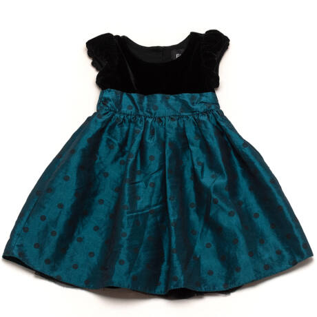 Basic alkalmi ruha (92-98)