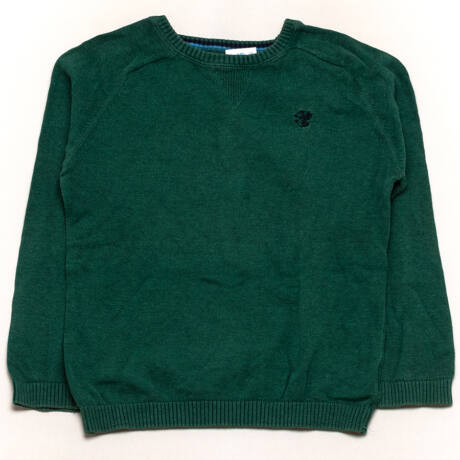 Next pulóver (122)