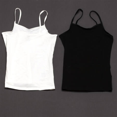 H&M ruha szett (134-140)