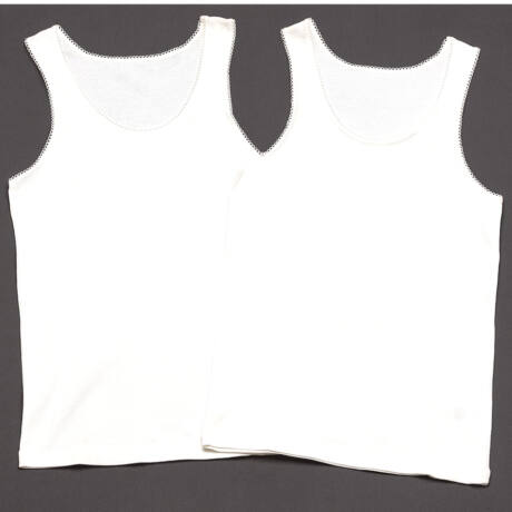 Marks&Spencer trikó szett (164-170)