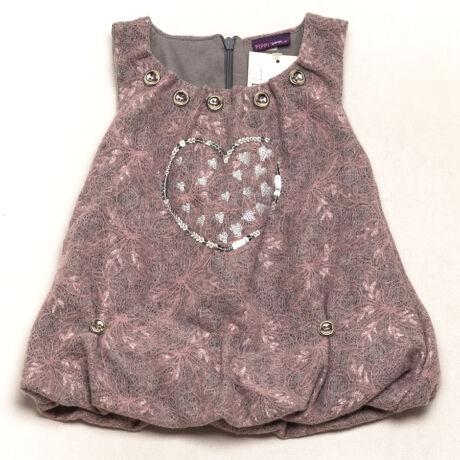 Pippi Style ruha (74)