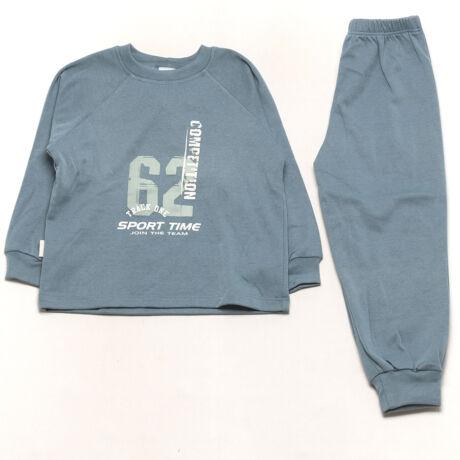 FNC pizsama szett (110)
