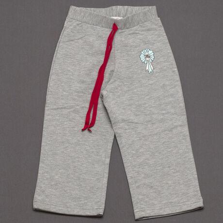 Marions melegítő nadrág (92)