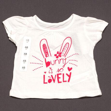 Bunny póló (68)