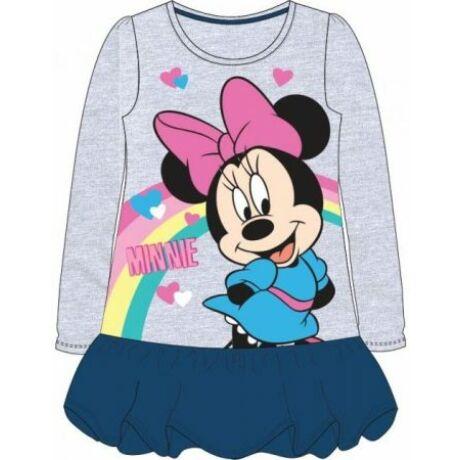 Disney Minnie ruha (122)