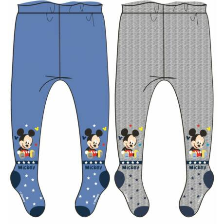 Disney Mickey harisnya szett (74-80)